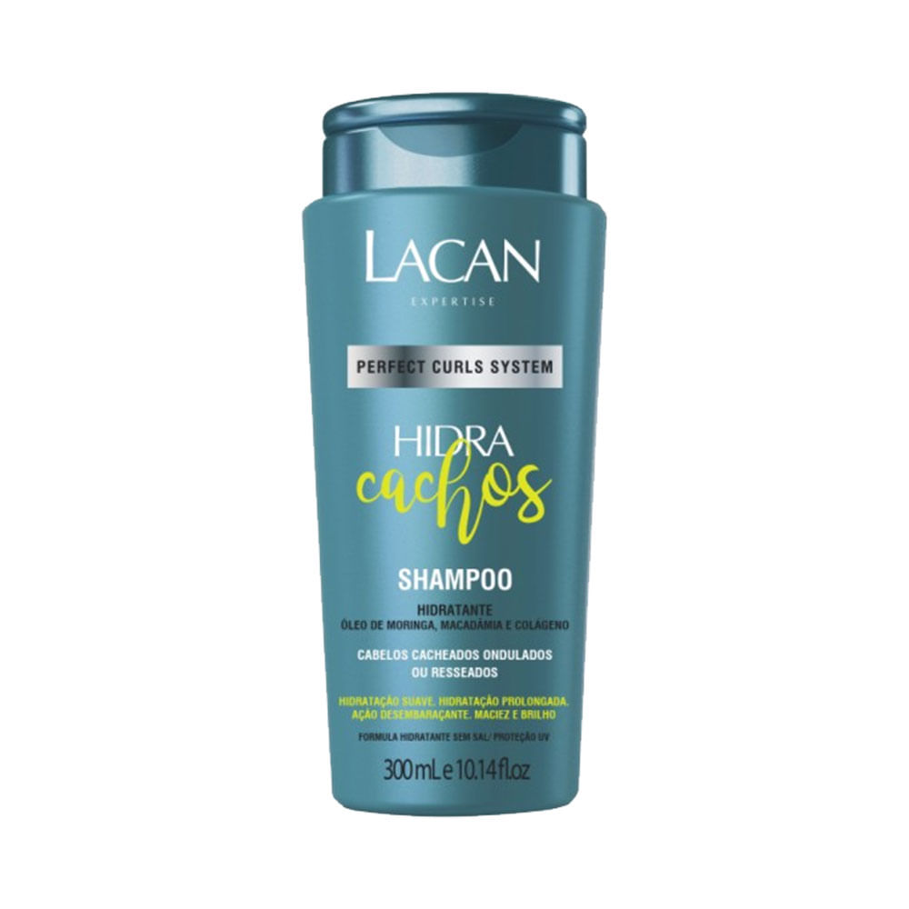Shampoo-Lacan-Hidra-Cachos-300ml-48629.00