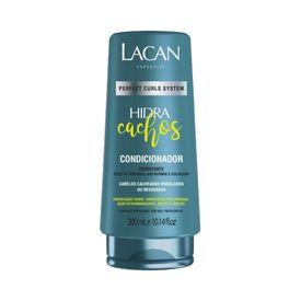 Condicionador-Lacan-Hidra-Cachos-300ml-48631.00