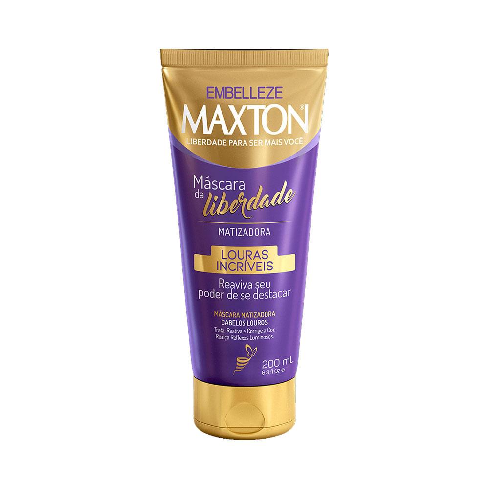 Mascara-Tonalizante-Maxton-Louras-Incriveis-200ml-48628.05