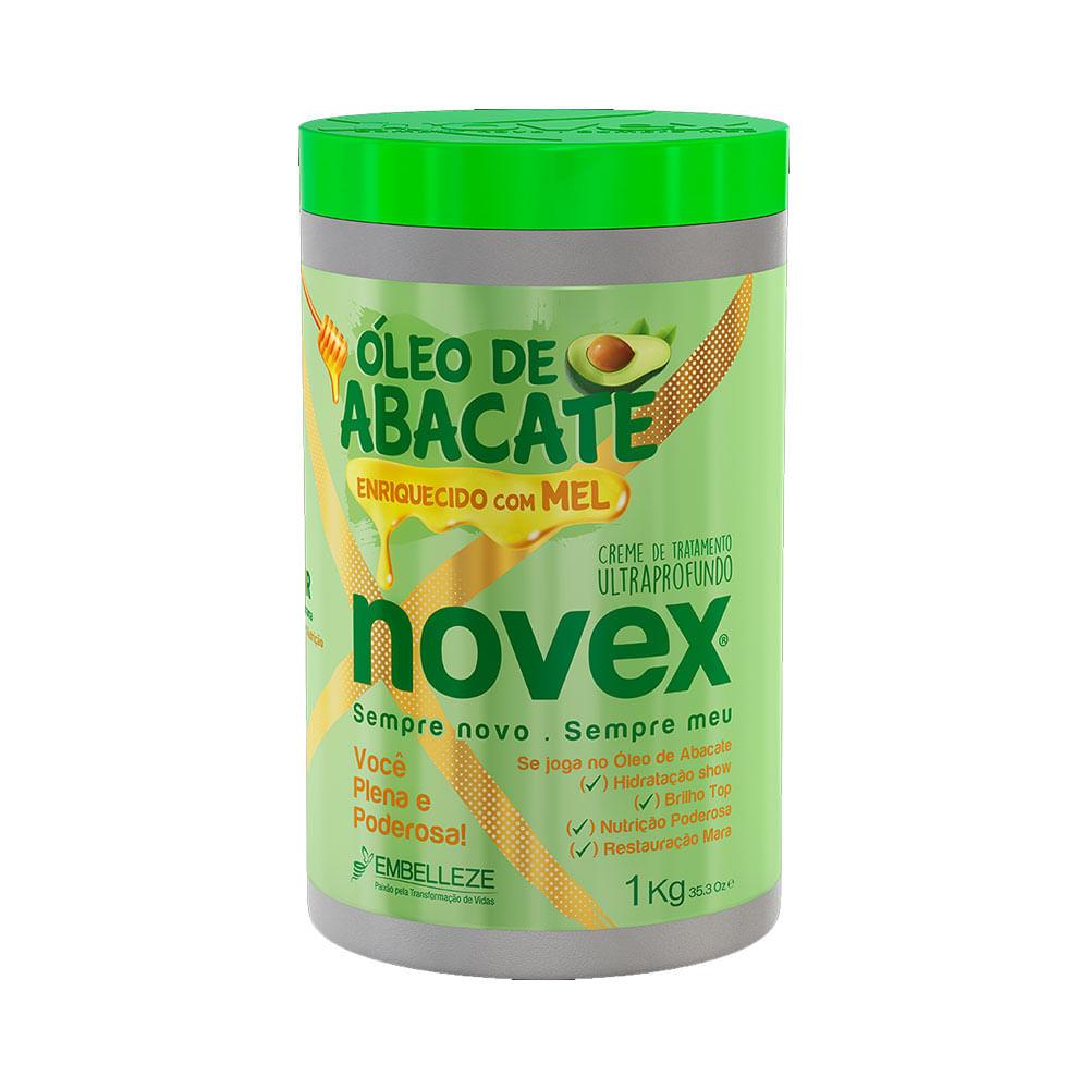 Creme-de-Tratamento-Novex-Oleo-de-Abacate-1kg-48621.02