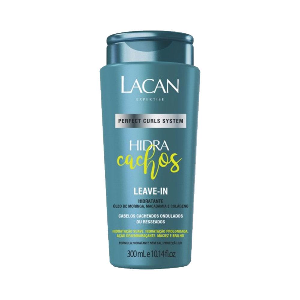 Leave-in-Lacan-Hidra-Cachos-300ml-48614.00