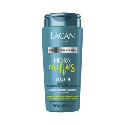 Leave-in-Lacan-Hidra-Cachos-300ml-48614.00