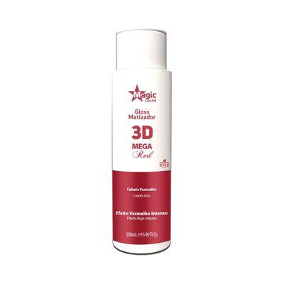 Matizador-Magic-Color-3D-Mega-Red-Efeito-Vermelho-Intenso-500ml-56547.09
