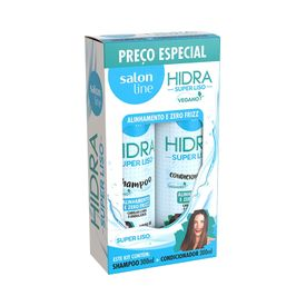 Kit-Salon-Line-Hidra-Super-Liso-Shampoo---Condicionador-300ml-22585.06