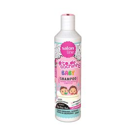 Shampoo-Salon-Line-To-de-Cachinho-Kids-300ml-35929.00