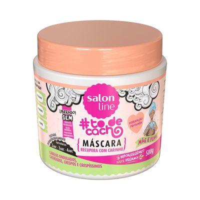 Mascara-Salon-Line-Mae-e-Filha--todecacho-500g-16846.00