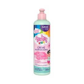 Creme-Salon-Line-Multifuncional-Multy-Kids-300ml-37201.00