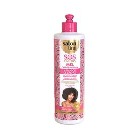 Ativador-de-Cachos-Salon-Line-SOS-Intenso-500ml-17153.02