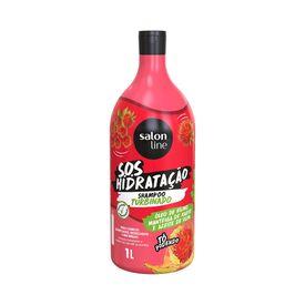 Shampoo-Salon-Line-SOS-Hidratacao-Turbinada-1000ml-47660.00