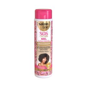 Condicionador-Salon-Line-SOS-Mel-300ml-39622.00