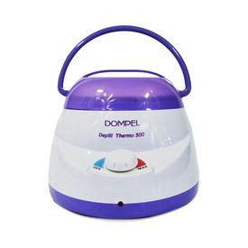 Aquecedor-de-Cera-Dompel-Depill-Thermo-500-10284.00