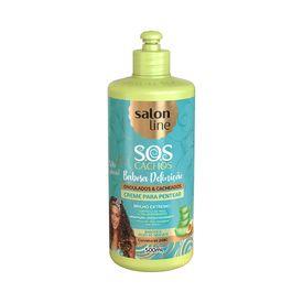 Creme-para-Pentear-Salon-Line-SOS-Ondulados-a-Cacheados-500ml-18655.02