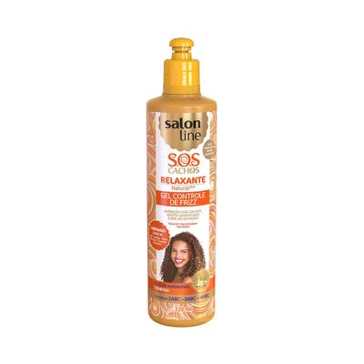 Gel-Liquido-Salon-Line-Relaxante-Natural-SOS-320ml-16097.00