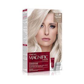 Coloracao-Amend-Magnific-Color-12.89-Louro-Clarissimo-Perola-50946.25