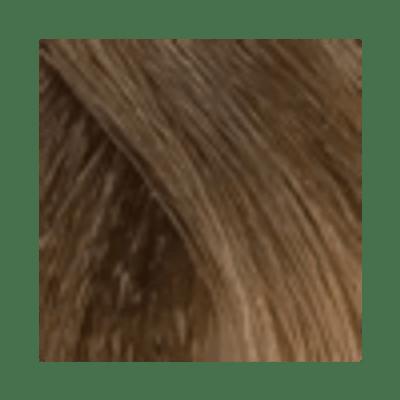 Bio-Extratus-7.71-Louro-Medio-Chocolate-Acinzentado