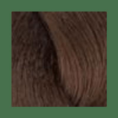 Bio-Extratus-6.7-Louro-Escuro-Chocolate