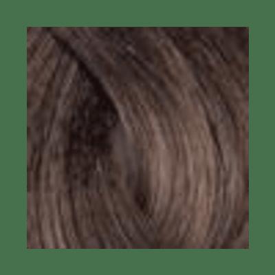 Bio-Extratus-6.0-Louro-Escuro