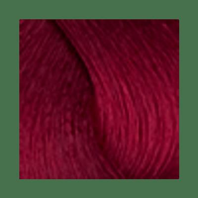Coloracao-Bio-Extratus-6.26-Marsala