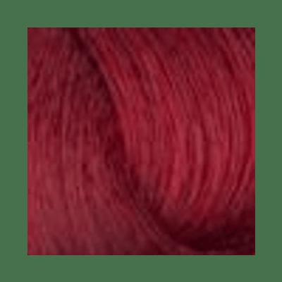Bio-Extratus-6.66-Louro-Escuro-Vermelho-Intenso
