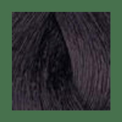Bio-Extratus-3.0-Castanho-Escuro
