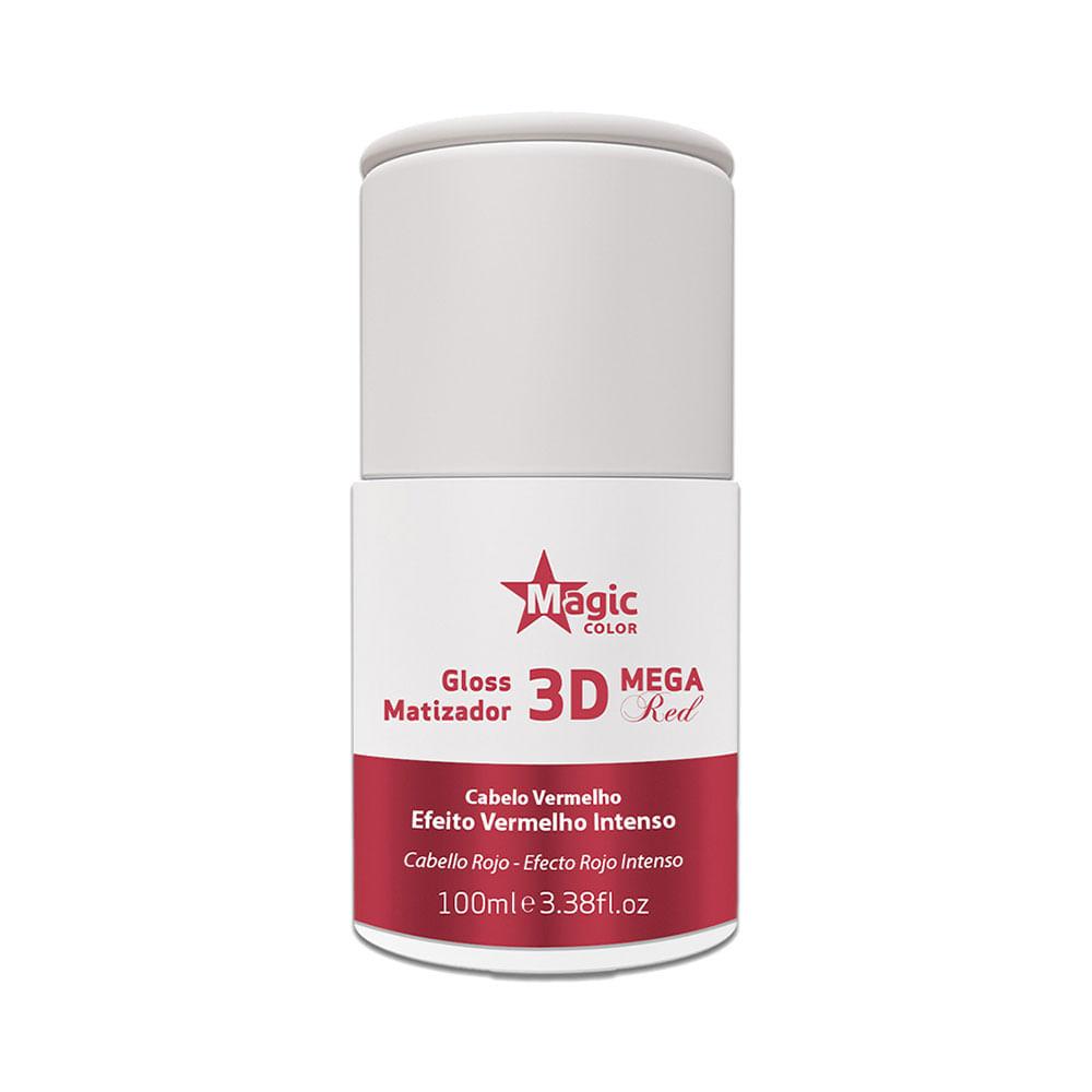 Matizador-Magic-Color-Efeito-Vermelho-Intenso-100ml-56546.09