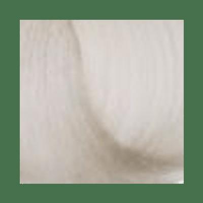 Bio-Extratus-10.21-Louro-Clarissimo-Irisado-Acinzentado
