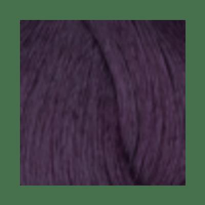 Bio-Extratus-0.2-Violeta
