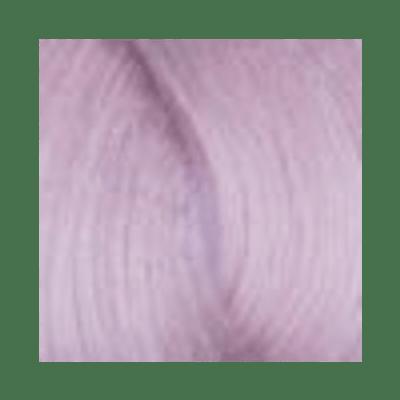 Bio-Extratus-11.20-Louro--Platinado-Irisado