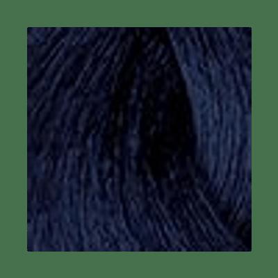 Bio-Extratus-1.1-Preto-Azulado