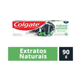 Creme-Dental-Colgate-Natural-Extracts-Purificante-90g-26629.04