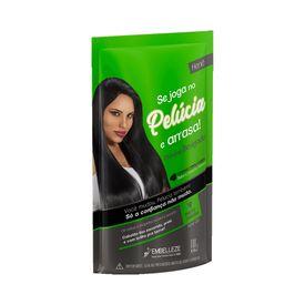 Gel-Hene-Pelucia-Morena-Desejada-Pouch-180g-48662.00