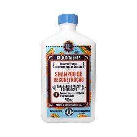 Shampoo-Lola-Ghee-Reconstrucao-250ml-48607.04