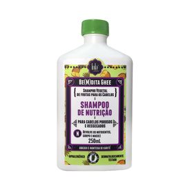Shampoo-Lola-Ghee-Nutricao-250ml-48607.03