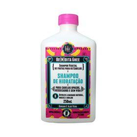 Shampoo-Lola-Ghee-Hidratacao-250ml-48607.02
