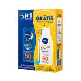 Kit-Protetor-Solar-Nivea-Sun-Fps-50-200ml---Nivea-Sun-Kids-Fps-60-48688.00