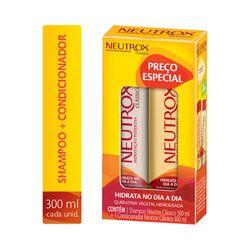 Kit-Neutrox-Classico-Shampoo---Condicionador-300ml-47873.00
