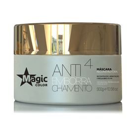 Mascara-Reconstrutora-Magic-Color-Anti-Emborrachamento---300g-36123.00