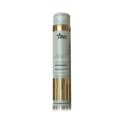 Regenerador-Capilar-Magic-Color-Antiemborrachamento-300ml-36122.00
