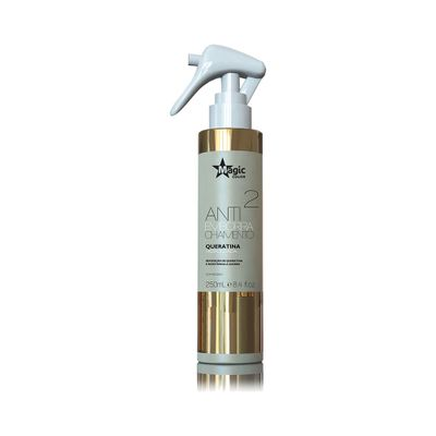Queratina-Hidrolizada-Magic-Color-Antiemborrachamento-250ml-36119.00