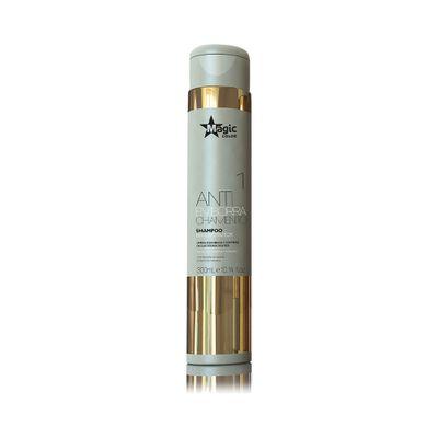 Shampoo-Reconstrutor-Magic-Color-Antiemborrachamemto-300ml-36126.00