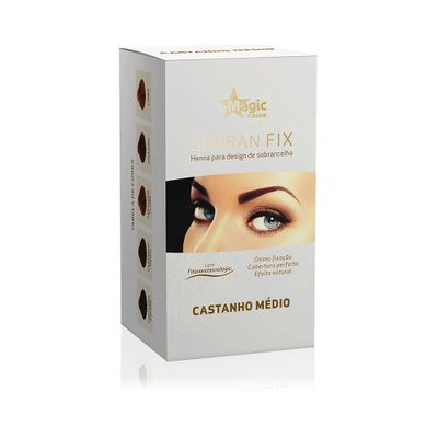 Henna-para-Sobrancelha--Sobran-Fix-Castanho-Medio-Magic-Color-20ml-39465.03