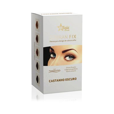 Henna-Sobrancelha--Sobran-Fix-Magic-Color-Castanho-Escuro-20ml-39465.04