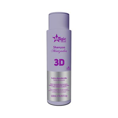 Shampoo-Matizador-Magic-Color-3D-300ml-36118.00