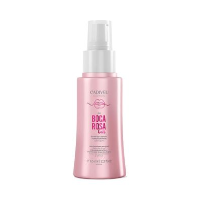Serum-Cadiveu-Boca-Rosa-Quartzo-65ml-59881.00