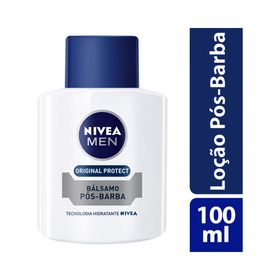 Pos-Barba-Nivea-For-Men-Hidratante-9282.00