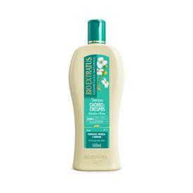 Shampoo-Bio-Extratus-Cachos---Crespos-500ml-48716.00