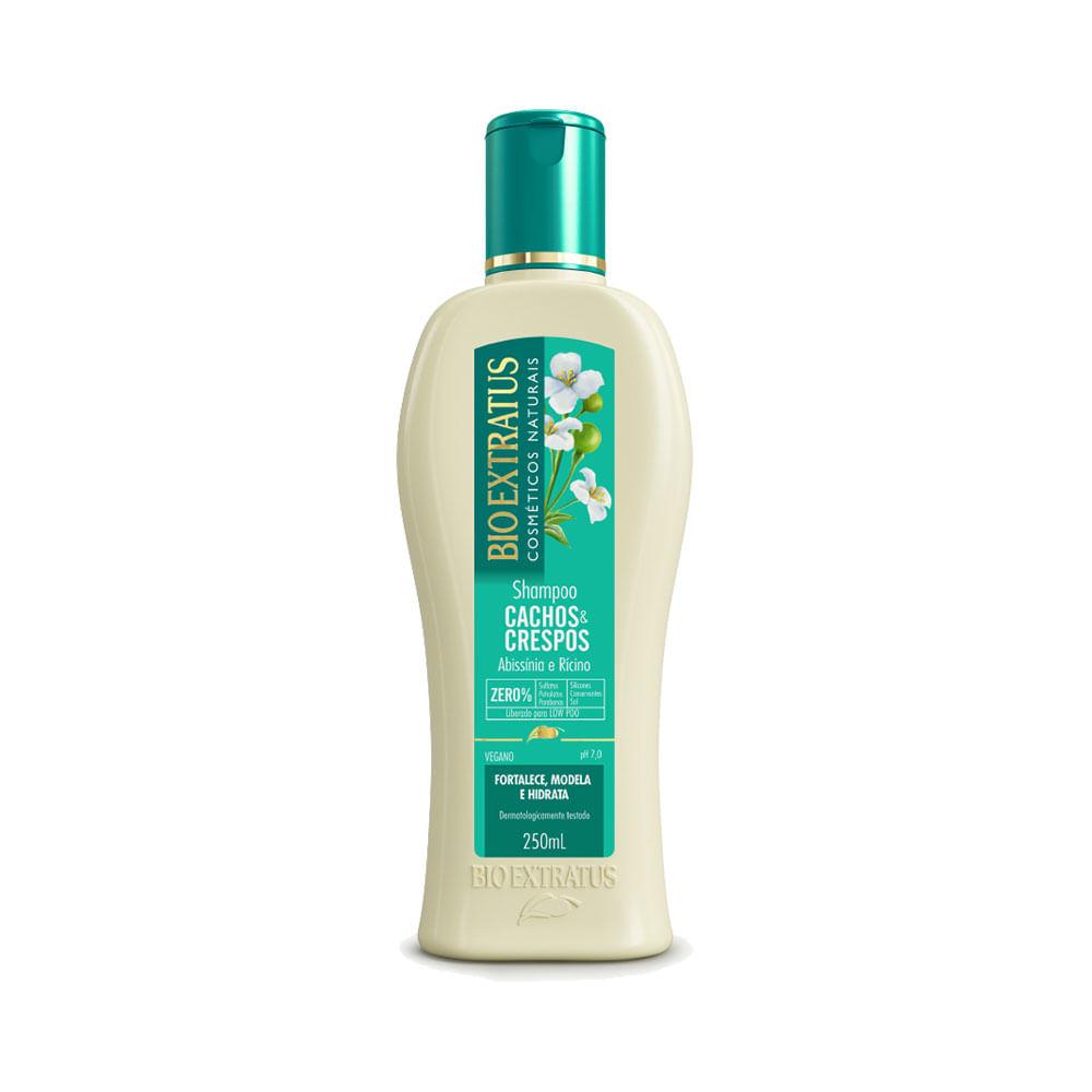 Shampoo-Bio-Extratus-Cachos---Crespos-250ml-48718.00