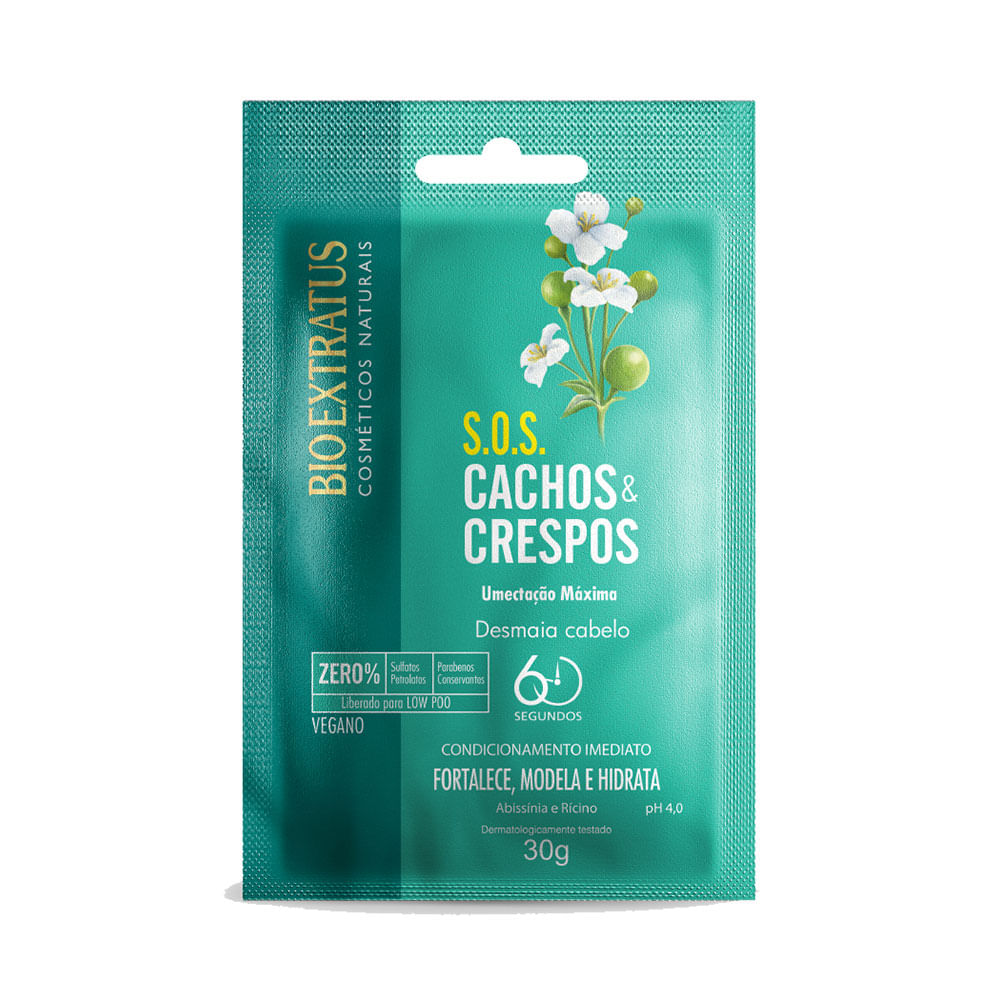Sache-Bio-Extratus-Cachos---Crespos-30g-48724.00