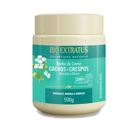 Banho-de-Creme-Bio-Extratus-Cachos---Crespos-500g-48725.00