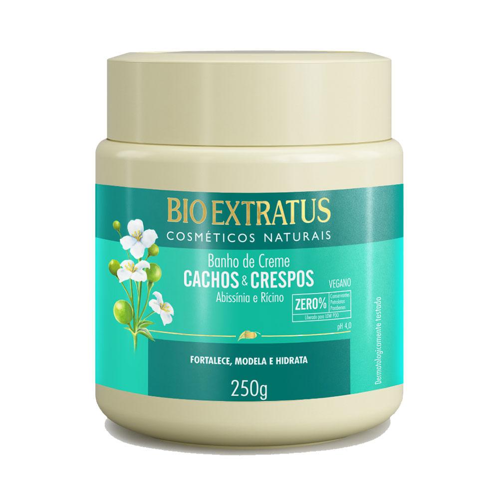 Banho-de-Creme-Bio-Extratus-Cachos---Crespos-250g-48726.00